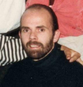 Ray Barton
